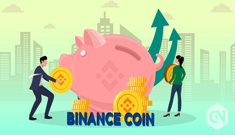 Phan-tich-gia-Binance-BNB-Price-Analysis-03012020
